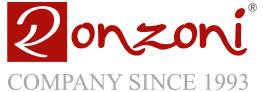 Ronzoni Company